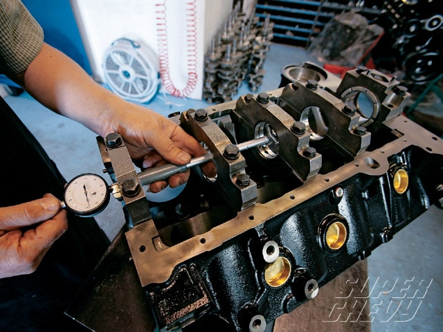 Sucp_0903_12_z Jenkins_smeding_406ci_small_block_chevy Crate_engine