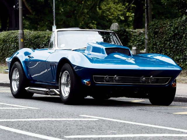 Vemp_0602_05_z 1965_corvette_stingray Front_view