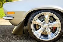 1970 Big Block Camaro Rs 061