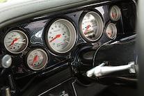 1970 Big Block Camaro Rs 034