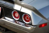 1970 Big Block Camaro Rs 024