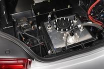 36 2017 COPO Camaro Trunk Details