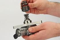 53 LT DI High Pressure Fuel Pump Comp Cams Stiff Spring