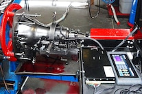 4L60E Transmission Rebuild Upgrade 001