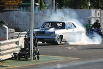 2017 Super Chevy Cordova Friday Drag Test 022