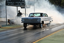 2017 Super Chevy Cordova Friday Drag Test 020