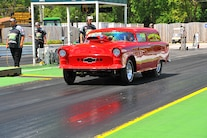 2017 Super Chevy Cordova Illinois Drag Nostalgia 204