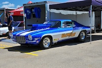 2017 Super Chevy Cordova Illinois Drag Nostalgia 187