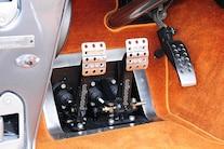 1960 Corvette Lt1 Macdonald 014