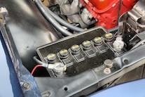 015 Halluska 1966 Chevrolet Impala Ss Battery