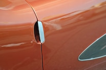 09 1962 Chevrolet Corvette Car Craft Nationals