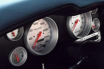 Camp_0901_06 1969_chevrolet_camaro_z28 Auto_meter_gauges