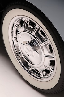 1958 Corvette Ls2 Matranga 020