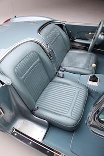 1958 Corvette Ls2 Matranga 010