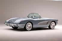 1958 Corvette Ls2 Matranga 007