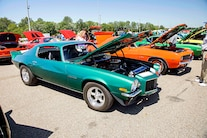 2017 Super Chevy Show Hebron Ohio National Trails 147