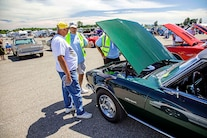 2017 Super Chevy Show Hebron Ohio National Trails 142