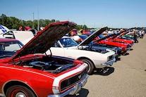 2017 Super Chevy Show Hebron Ohio National Trails 129