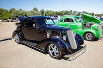 2017 Super Chevy Show Hebron Ohio National Trails 119