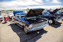 2017 Super Chevy Show Hebron Ohio National Trails 098