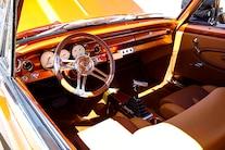 2017 Super Chevy Show Hebron Ohio National Trails 096