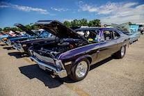 2017 Super Chevy Show Hebron Ohio National Trails 107