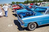 2017 Super Chevy Show Hebron Ohio National Trails 091