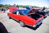 2017 Super Chevy Show Hebron Ohio National Trails 078