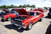 2017 Super Chevy Show Hebron Ohio National Trails 079