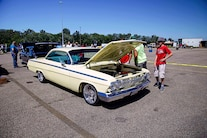 2017 Super Chevy Show Hebron Ohio National Trails 068