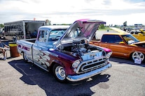 2017 Super Chevy Show Hebron Ohio National Trails 043