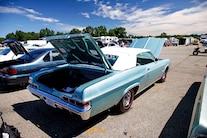 2017 Super Chevy Show Hebron Ohio National Trails 056