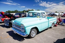 2017 Super Chevy Show Hebron Ohio National Trails 038
