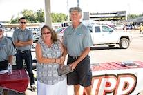 2017 Super Chevy Show Hebron Ohio National Trails 301