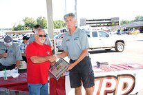 2017 Super Chevy Show Hebron Ohio National Trails 282