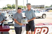2017 Super Chevy Show Hebron Ohio National Trails 294