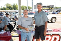 2017 Super Chevy Show Hebron Ohio National Trails 273