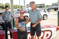 2017 Super Chevy Show Hebron Ohio National Trails 271