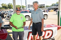 2017 Super Chevy Show Hebron Ohio National Trails 262