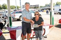 2017 Super Chevy Show Hebron Ohio National Trails 275