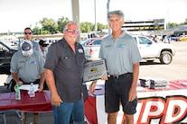 2017 Super Chevy Show Hebron Ohio National Trails 265