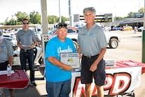 2017 Super Chevy Show Hebron Ohio National Trails 263