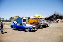 2017 Super Chevy Show Hebron Ohio National Trails 257