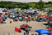 2017 Super Chevy Show Hebron Ohio National Trails 259