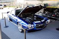 2017 Super Chevy Show Hebron Ohio National Trails 256