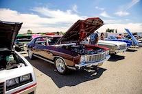 2017 Super Chevy Show Hebron Ohio National Trails 245