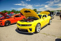 2017 Super Chevy Show Hebron Ohio National Trails 224