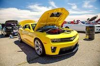 2017 Super Chevy Show Hebron Ohio National Trails 222