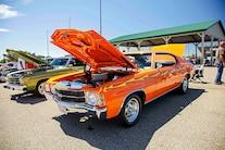 2017 Super Chevy Show Hebron Ohio National Trails 209