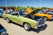 2017 Super Chevy Show Hebron Ohio National Trails 206